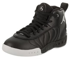 Jordan Nike Kids Jumpman Pro Bp Basketball Shoe.