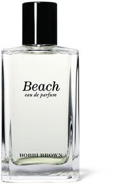 Bobbi Brown Beach Fragrance