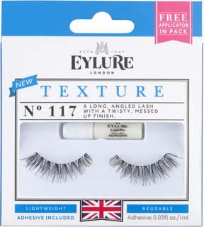 Eylure Texture No. 117