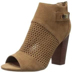 Dolce Vita Women's Marana Boot.