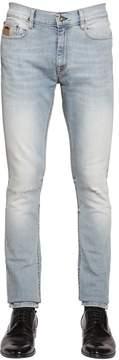 April 77 16cm Bonham Snare Skinny Denim Jeans