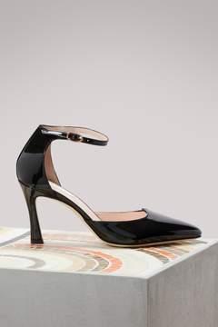 Repetto Gina sandals