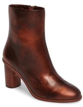 Pour La Victoire Women's Iris Boot