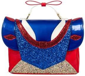Danielle Nicole Disney's Snow White Dress Mini Satchel