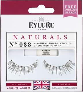 Eylure Naturals No. 033