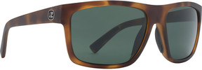 Von Zipper VonZipper Speedtuck Sunglasses