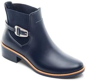 Bernardo Women's Pansie Ankle Strap Rainboots
