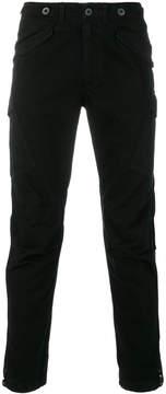 MHI cargo trousers