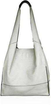 Rag & Bone Walker Leather Shopper Bag