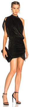 IRO Clem Dress