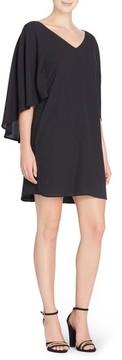 Catherine Malandrino Women's Violet Shift Dress