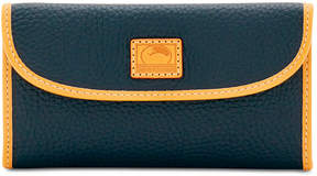 Dooney & Bourke Patterson Continental Clutch - BLACK - STYLE
