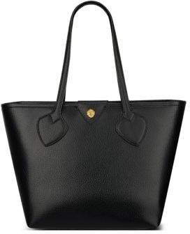 Anne Klein Ella Zip Top Tote