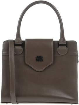 CINZIA ROCCA Handbags