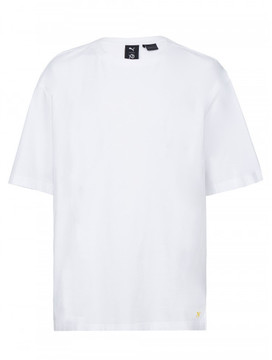 Puma x XO tee-shirt