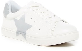 Steve Madden Jstaar Sneaker (Little Kid & Big Kid)