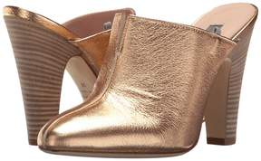 Sarah Jessica Parker Rigby Women's Shoes