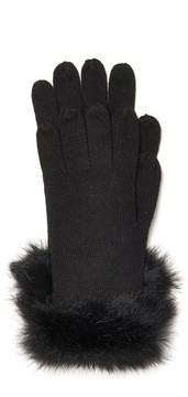 J.Mclaughlin Clara Gloves