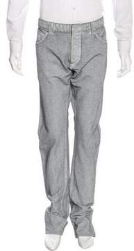 Balenciaga 2016 Slim Jeans