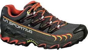 La Sportiva Ultra Raptor GTX Trail Running Shoe