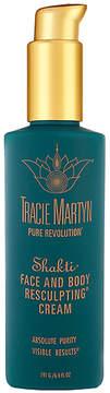 Tracie Martyn Shakti Face and Body Resculpting Cream