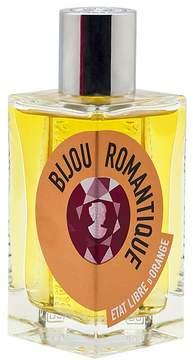 Etat Libre d'Orange Bijou Romantique Eau de Parfum 3.4 oz.