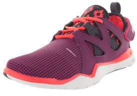 Reebok Kids Zcut Tr Training Shoe.