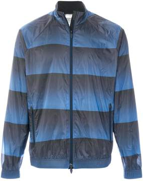 Cottweiler Reebook x Frosted track jacket