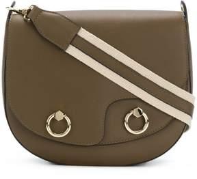 Tila March Linda Besace bag