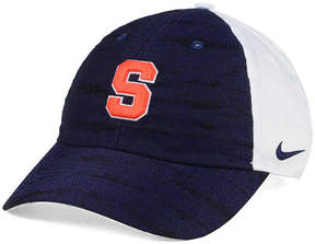 Nike Women's Syracuse Orange Seasonal H86 Cap