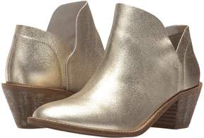 Kelsi Dagger Brooklyn Kenmare Ankle Boot Women's Shoes