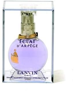 Lanvin E'clat D'arpege Ladies