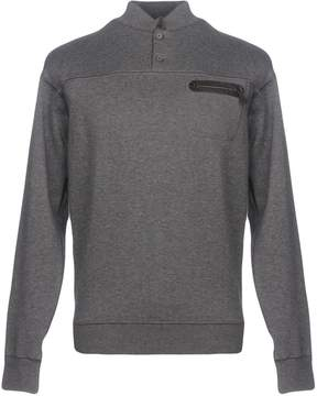Bottega Veneta Sweatshirts