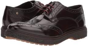 Base London Clash Men's Shoes