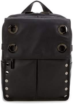 Kate Spade Hammitt Montana Large Grommet Studded Backpack