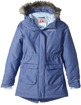Columbia Kids - Nordic Stridertm Jacket Girl's Coat