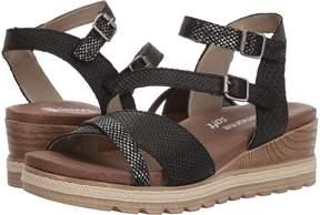 Rieker D6356 Icess 56 Women's Shoes