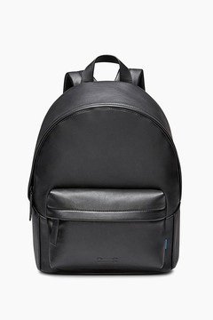 Rebecca Minkoff Ace Backpack - NATURAL - STYLE