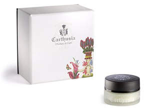 Via Camerelle Solid Perfume by Carthusia (.5oz Fragrance)