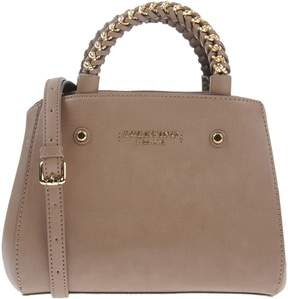 SCERVINO STREET Handbags