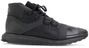 Y-3 Kozoko sneakers