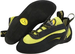 La Sportiva Miura Men's Shoes
