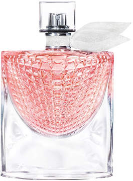 Lancome La vie est Belle L'Eclat de Parfum