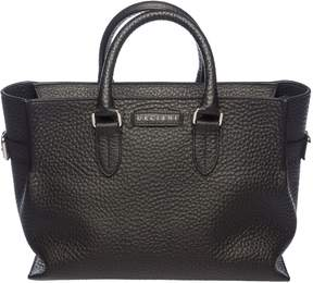 Orciani Small Soft Tote
