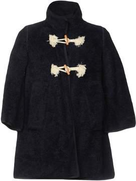 Napapijri Coats