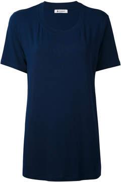 Dondup 'Sunbury' T-shirt