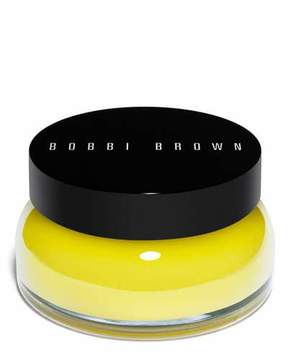 Bobbi Brown EXTRA Balm Rinse