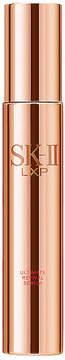 SK-II LXP Ultimate Revival Serum.