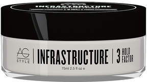 AG Jeans Hair Infrastructure Structurizing Pomeade - 2.5 oz.