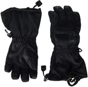Dakine Scout Jr Gloves Extreme Cold Weather Gloves